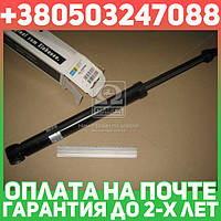 ⭐⭐⭐⭐⭐ Амортизатор подвески ШКОДА FABIA/KOMBI задний газовый B4 (производство  Bilstein)  19-109589