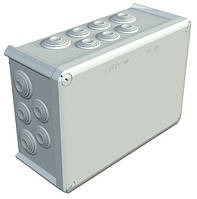 Коробка монтажная OBO Bettermann 285x201x120
