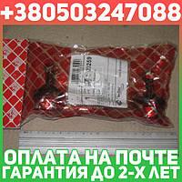 ⭐⭐⭐⭐⭐ Тяга стабилизатора ФОРД задняя (производство  Febi) ТРAНЗИТ,ТУРНЕО, 23259