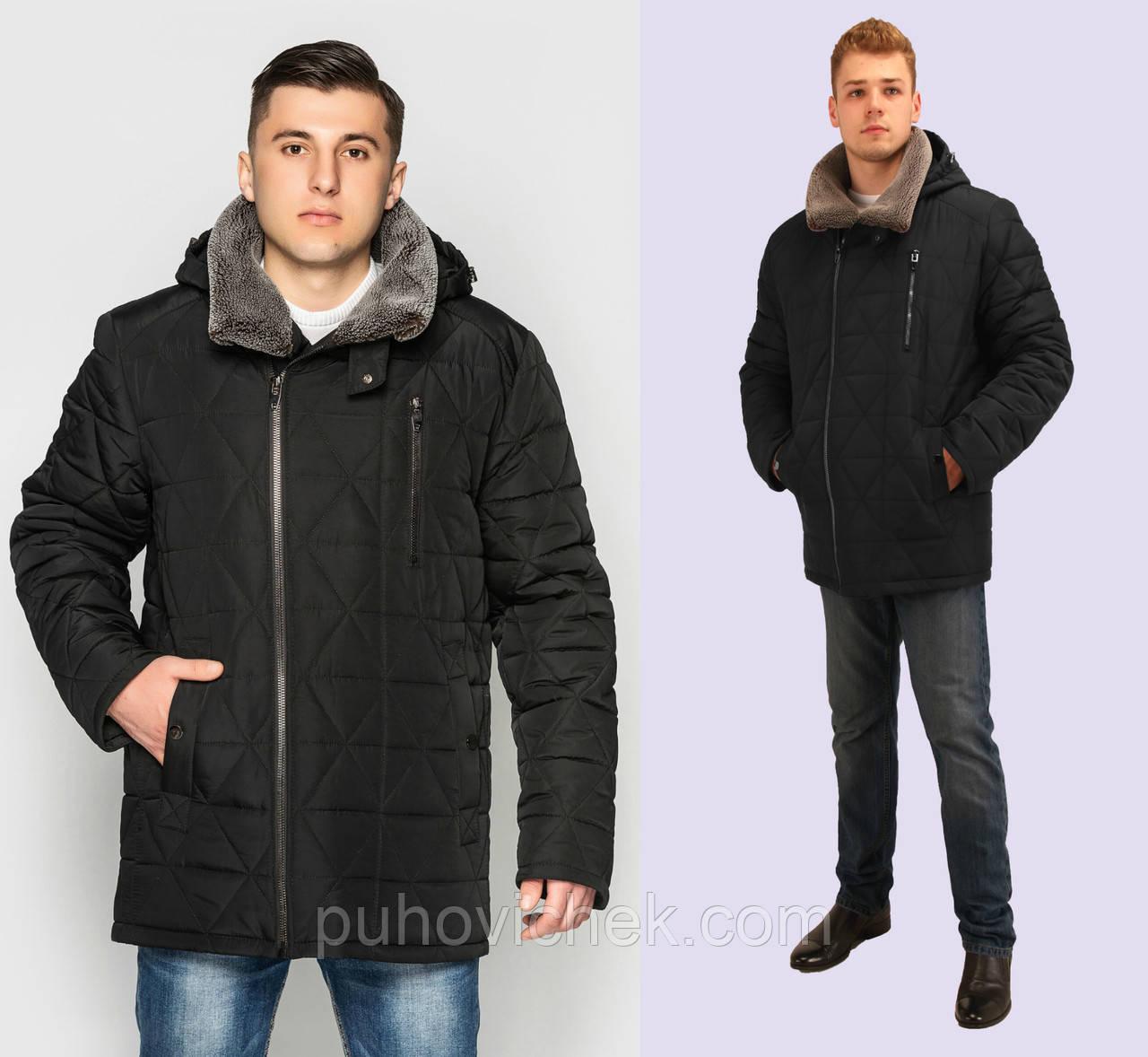 90eabe6885380 Зимние мужские куртки и пуховики стильные от производителя купить ...