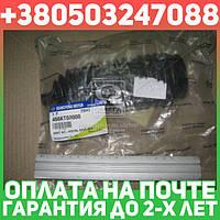 ⭐⭐⭐⭐⭐ Пыльник рулевой тяги Rodius, Stavic, Actyon (Sports 2012), Kyron, Rexton (производство  SsangYong)  466KT08000
