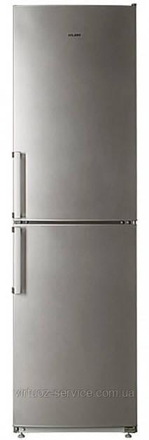 Двухкамерный холодильник AtlantХМ-4425-180-N