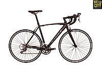 Шоссейный велосипед Fort шоссе алюминиевый 2019