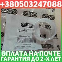 ⭐⭐⭐⭐⭐ Кольцо генератора (производство  Cargo)  135237
