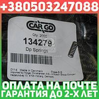⭐⭐⭐⭐⭐ Пружина (производство  Cargo)  134279