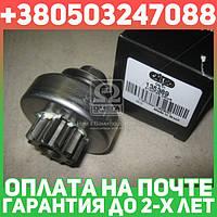⭐⭐⭐⭐⭐ Бендикс (производство  Cargo)  135389