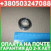 ⭐⭐⭐⭐⭐ Подшипник 6003-2RS1/C3 (пр-во Cargo)