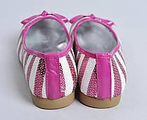 Балеткі для дівчаток, фото 2