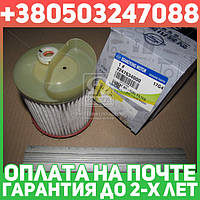⭐⭐⭐⭐⭐ Фильтр топливный Rodius, Stavic, Actyon Sports 2012, New Actyon, Rexton (пр-во SsangYong)  2247634000