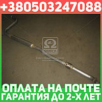 ⭐⭐⭐⭐⭐ Резонатор ВАЗ 1118 (производство  Polmostrow)  11.60