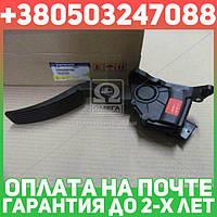 ⭐⭐⭐⭐⭐ Педаль газа (производство  SsangYong)  2055009100