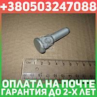 ⭐⭐⭐⭐⭐ Болт колесный Rexton (производство  SsangYong)  4142308000