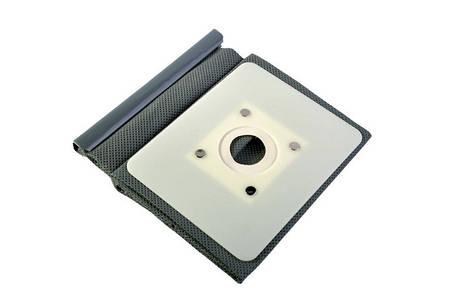 Тканевый мешок для пылесоса универсальный VC08W03, фото 2