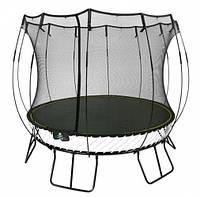 Батут Springfree R54 (252см) с защитной сеткой