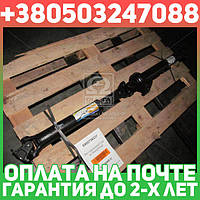 ⭐⭐⭐⭐⭐ Вал карданный задний САНГЙОНГ Rexton (производство  SsangYong)  3320008B12