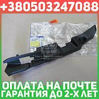 ⭐⭐⭐⭐⭐ Крышка воздухозаборника правая New Actyon (производство  SsangYong)  7847034002