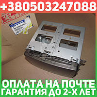 ⭐⭐⭐⭐⭐ Шахта магнитолы Rexton (производство  SsangYong)  8911008B60HEL