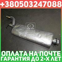 ⭐⭐⭐⭐⭐ Глушитель задний SAAB 9000 (пр-во Polmostrow)