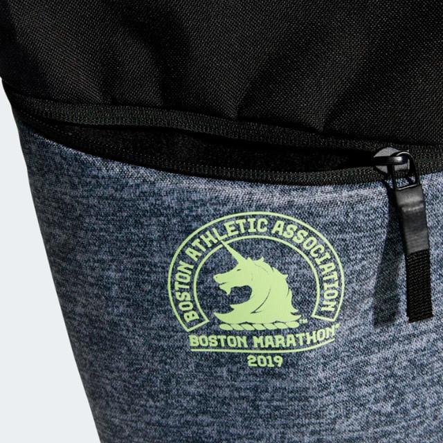 Рюкзак Adidas Boston Marathon Sport 2 Street Lite Backpack