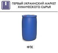 ФТК (2-Фосфонобутан-1,2,4-Трикарбоновая кислота), стабилизатор отбеливающих реагентов