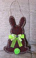 Пасхальный кролик, 20х29 см