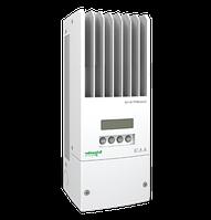 MPPT контроллер заряда АКБ Conext XW 60-150 60А 150В