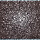 Гладкий лист стальной оцинкованный марки  DX51D - 0.45 мм с полимерным покрытием RAL глянец- RALмат Корея, фото 5