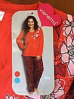 61e64751f420c Пижамы женские Vienetta Secret в Украине. Сравнить цены, купить ...
