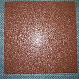 Гладкий лист стальной оцинкованный марки  DX51D - 0.45 мм с полимерным покрытием RAL глянец- RALмат Корея, фото 3