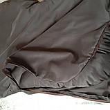 Чохол на подушки тримісний, фото 3