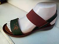 Босоножка женская Белста