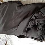 Чохол на подушки тримісний, фото 2