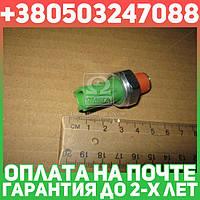 ⭐⭐⭐⭐⭐ Датчик давления масла FORD, MAZDA, ВОЛЬВО (производство  ERA) 3,5,6,В50,В70  3,ГAЛAКСИ,МAВЕРИК,МX-5  3,МОНДЕО  3,МОНДЕО  4,МПВ  2,С40  2, 330029