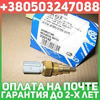 ⭐⭐⭐⭐⭐ Термовыключатель, вентилятор радиатора (производство  ERA) МАЗДА,121  2,323  3,323  4,626  3,МX-3,МX-5  1, 330192