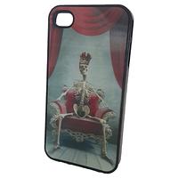 3D Накладка iPhone 4G/4S , фото 1