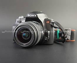Фотоаппарат Sony A230 kit