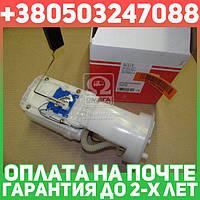 ⭐⭐⭐⭐⭐ Элемент системы питания SKODA SUPER B;  VW PASSAT (пр-во ERA)