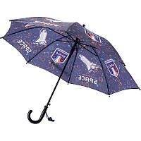 Зонтик Kite Kids K19-2001-1 (40615), фото 1