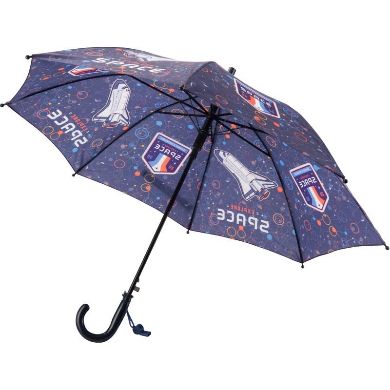 Зонтик Kite Kids K19-2001-1 (40615)