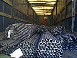 Труба 45х5 сталь 20 холоднокатаная, фото 2