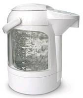 Термопот VES 3200 (стеклянный)