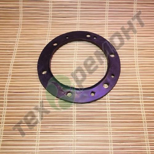 Прокладка круглая 165 мм для бойлера