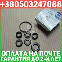 ⭐⭐⭐⭐⭐ Ремкомплект, главный тормозной цилиндр D1193 (производство  ERT)  200476
