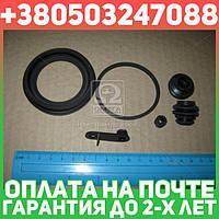 ⭐⭐⭐⭐⭐ Ремкомплект, тормозной суппорт D41651 (производство  ERT)  401701