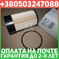 ⭐⭐⭐⭐⭐ Фильтр топливный ИВЕКО Daily V (06-), Gazel 3.0 Turbodiesel (2705/3302) (производство  M-Filter) ДЕЙЛИ  4, DE3126
