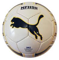 М'яч футбольний Puma Evo 4 Pover розмір 5