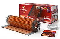 Мат нагревательный Teploluxe ProfiMat 180 Вт/1 м² (теплый пол)