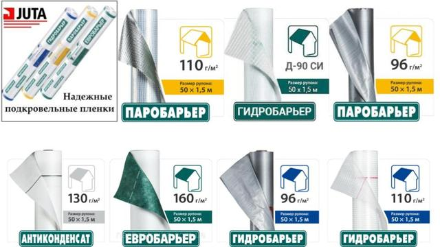 "ветробарьер-паробарьер-антиконденсат-евробарьер-юта-➦""TRISHKOVCOMPANY ®"""