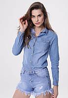 62dbf10cee7 Женские рубашки в Украине. Сравнить цены