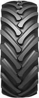 Шина 21,3-24 (530-610) Белшина ИЯВ-79 нс10 на Т-150
